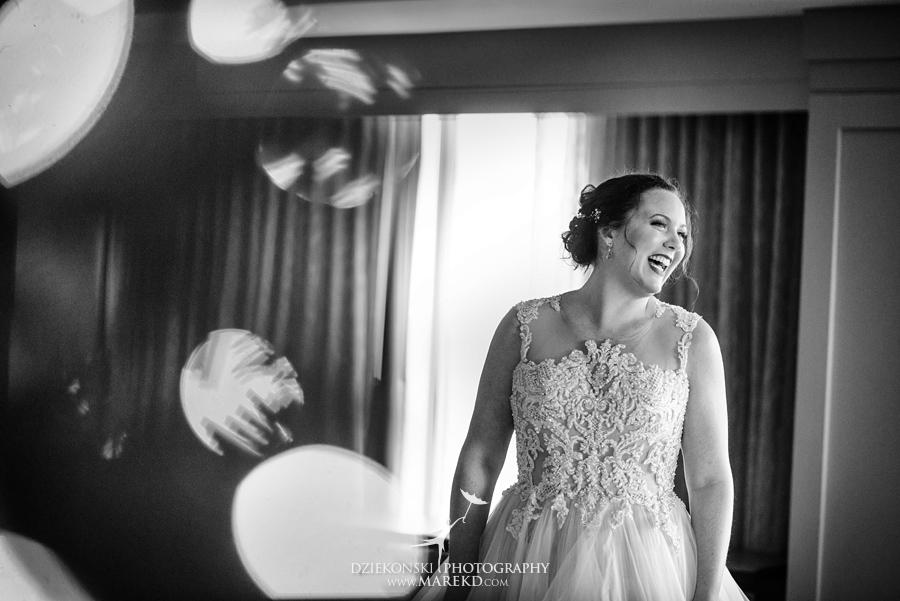 Madeline Brandan 2019 wedding lafayette grande pontiac02 - Madeline and Brendan