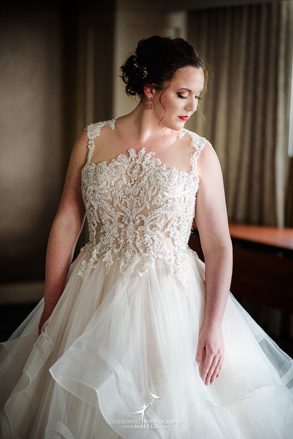 Madeline Brandan 2019 wedding lafayette grande pontiac03 - Madeline and Brendan