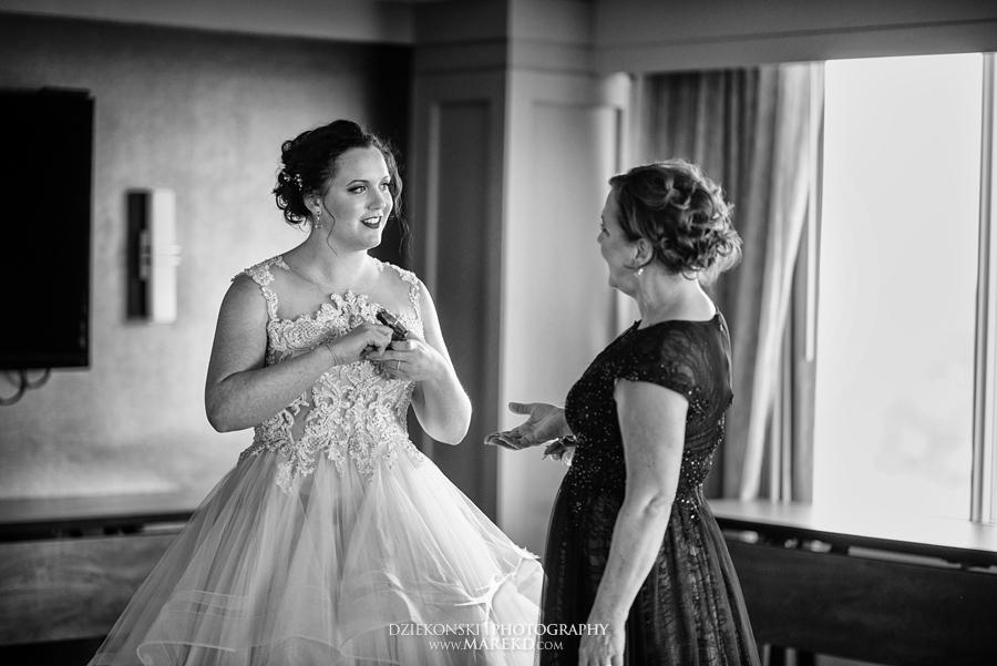 Madeline Brandan 2019 wedding lafayette grande pontiac04 - Madeline and Brendan