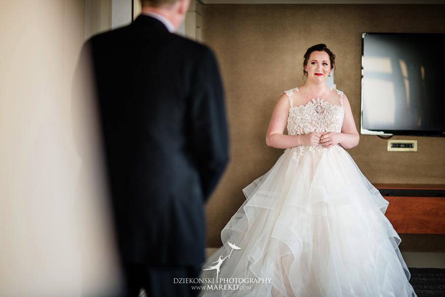 Madeline Brandan 2019 wedding lafayette grande pontiac05 - Madeline and Brendan