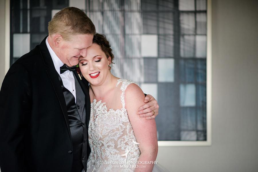 Madeline Brandan 2019 wedding lafayette grande pontiac06 - Madeline and Brendan