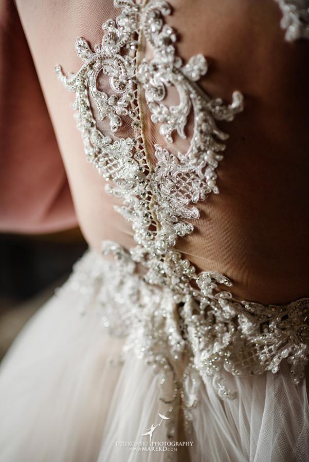 Madeline Brandan 2019 wedding lafayette grande pontiac07 - Madeline and Brendan