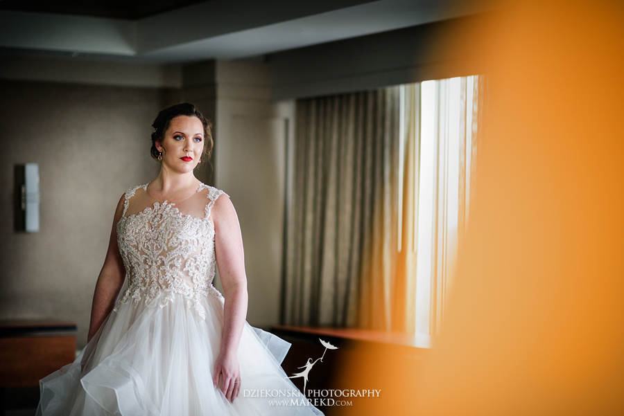Madeline Brandan 2019 wedding lafayette grande pontiac08 - Madeline and Brendan