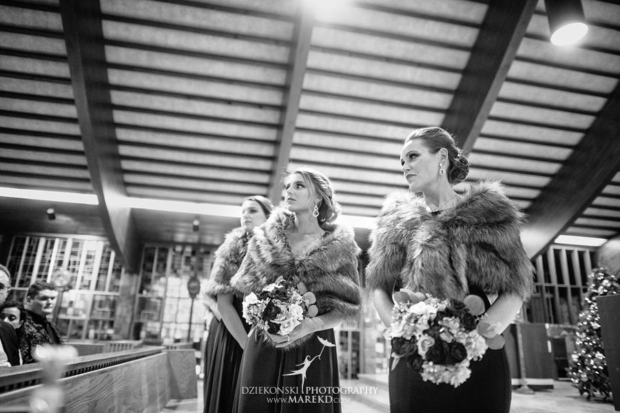 Madeline Brandan 2019 wedding lafayette grande pontiac15 - Madeline and Brendan