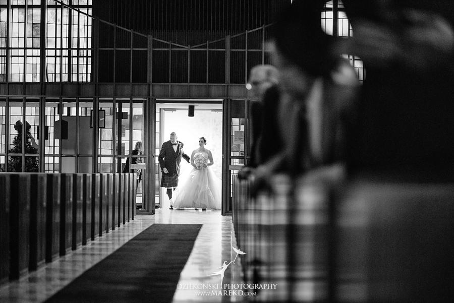 Madeline Brandan 2019 wedding lafayette grande pontiac16 - Madeline and Brendan