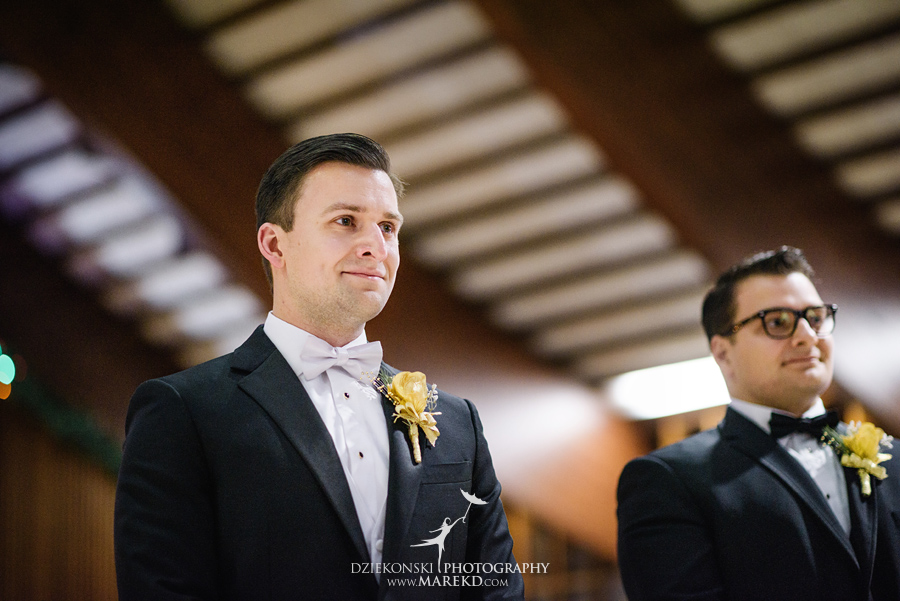 Madeline Brandan 2019 wedding lafayette grande pontiac17 - Madeline and Brendan
