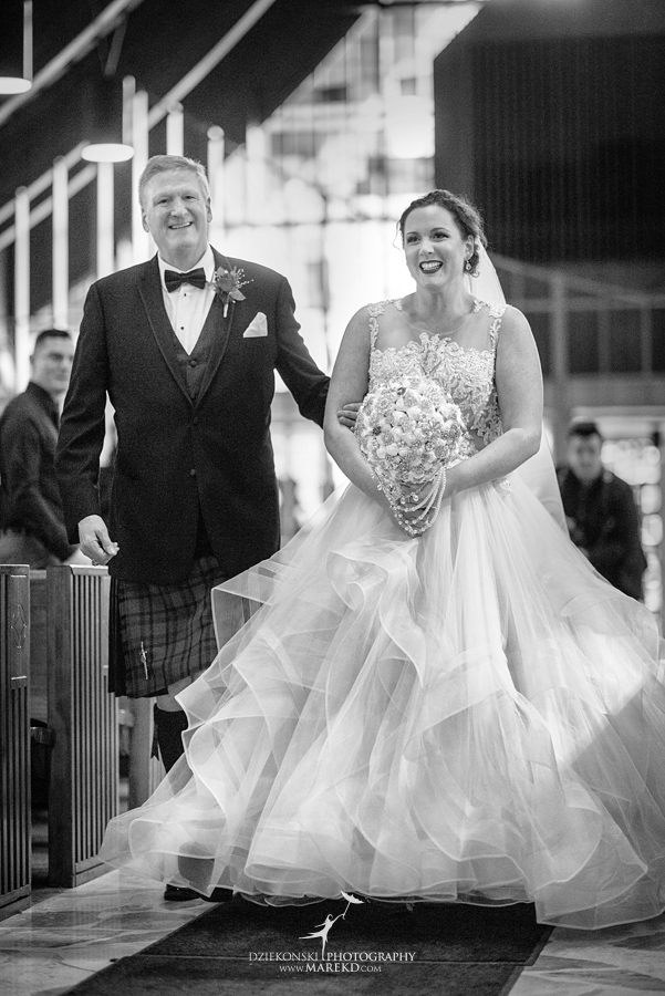 Madeline Brandan 2019 wedding lafayette grande pontiac18 - Madeline and Brendan