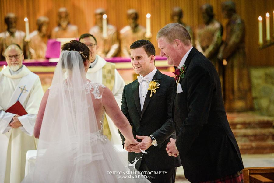 Madeline Brandan 2019 wedding lafayette grande pontiac20 - Madeline and Brendan