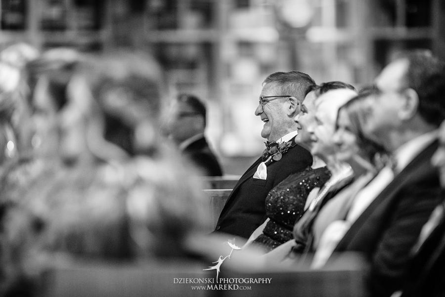 Madeline Brandan 2019 wedding lafayette grande pontiac25 - Madeline and Brendan