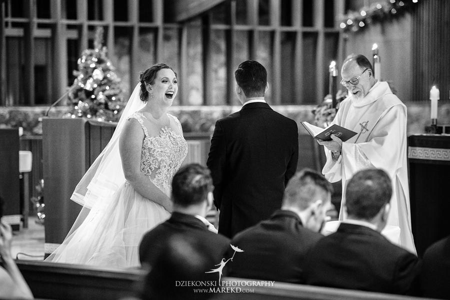 Madeline Brandan 2019 wedding lafayette grande pontiac30 - Madeline and Brendan