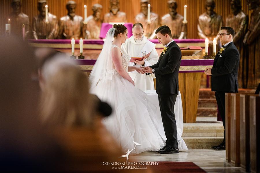 Madeline Brandan 2019 wedding lafayette grande pontiac31 - Madeline and Brendan