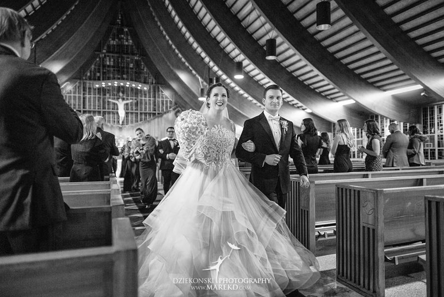 Madeline Brandan 2019 wedding lafayette grande pontiac33 - Madeline and Brendan