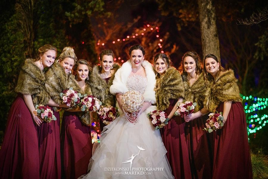 Madeline Brandan 2019 wedding lafayette grande pontiac34 - Madeline and Brendan