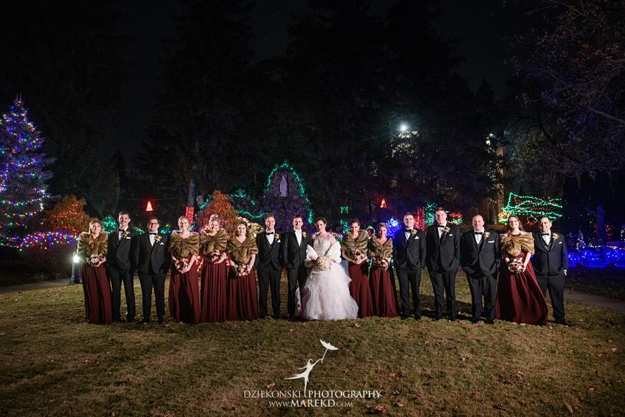 Madeline Brandan 2019 wedding lafayette grande pontiac36 - Madeline and Brendan