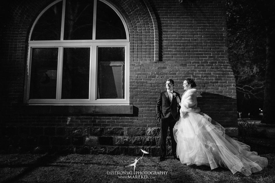 Madeline Brandan 2019 wedding lafayette grande pontiac37 - Madeline and Brendan