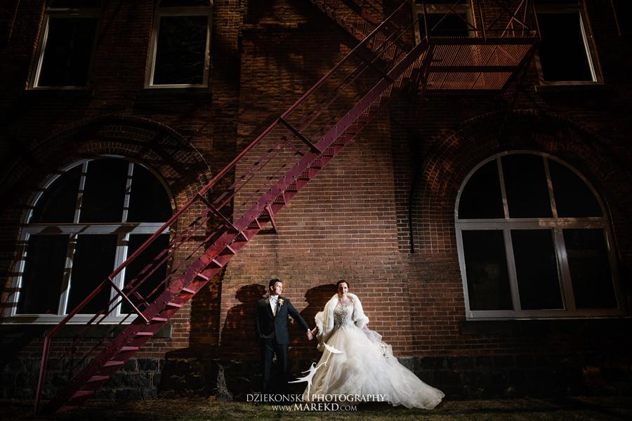 Madeline Brandan 2019 wedding lafayette grande pontiac38 - Madeline and Brendan