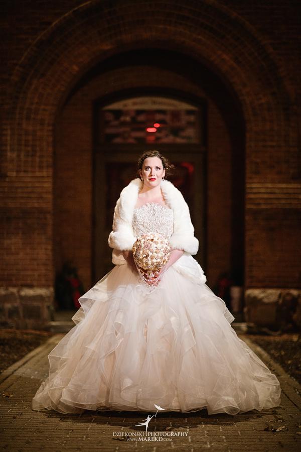 Madeline Brandan 2019 wedding lafayette grande pontiac41 - Madeline and Brendan
