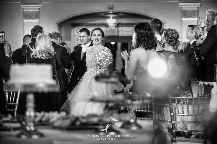 Madeline Brandan 2019 wedding lafayette grande pontiac49 - Madeline and Brendan