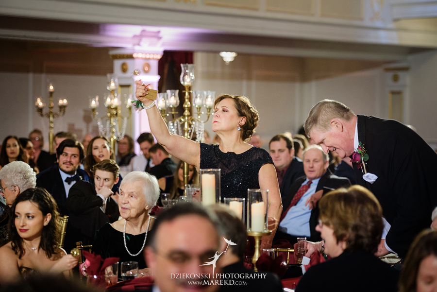Madeline Brandan 2019 wedding lafayette grande pontiac53 - Madeline and Brendan