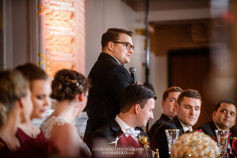 Madeline Brandan 2019 wedding lafayette grande pontiac54 - Madeline and Brendan