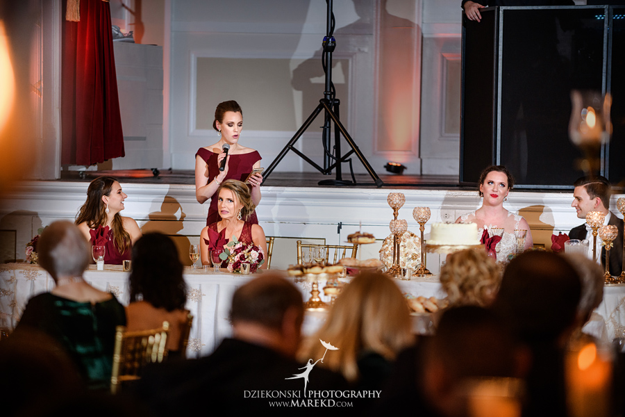 Madeline Brandan 2019 wedding lafayette grande pontiac56 - Madeline and Brendan