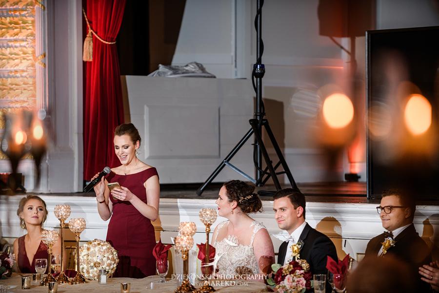 Madeline Brandan 2019 wedding lafayette grande pontiac57 - Madeline and Brendan