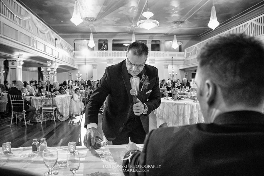 Madeline Brandan 2019 wedding lafayette grande pontiac62 - Madeline and Brendan