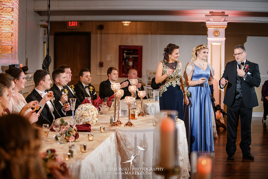Madeline Brandan 2019 wedding lafayette grande pontiac63 - Madeline and Brendan