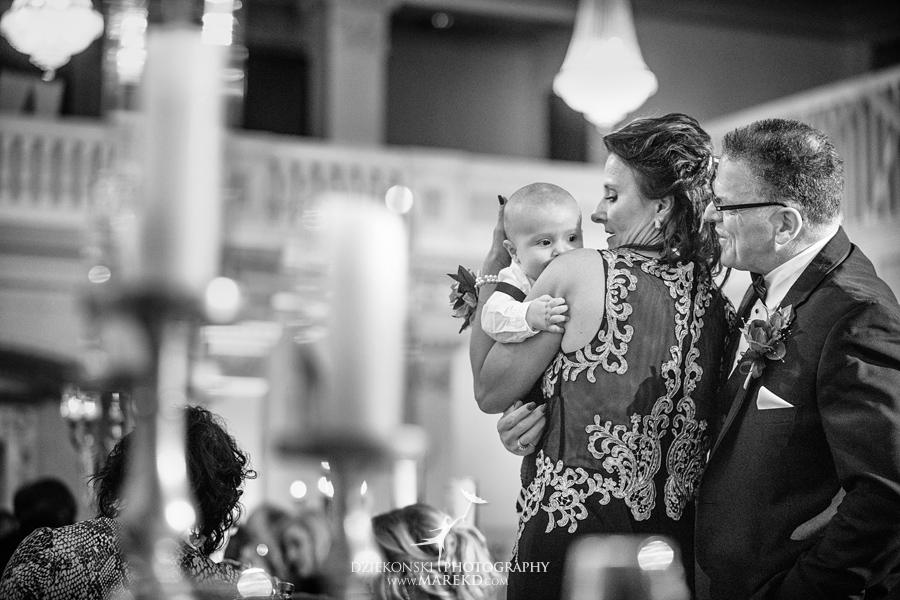 Madeline Brandan 2019 wedding lafayette grande pontiac64 - Madeline and Brendan