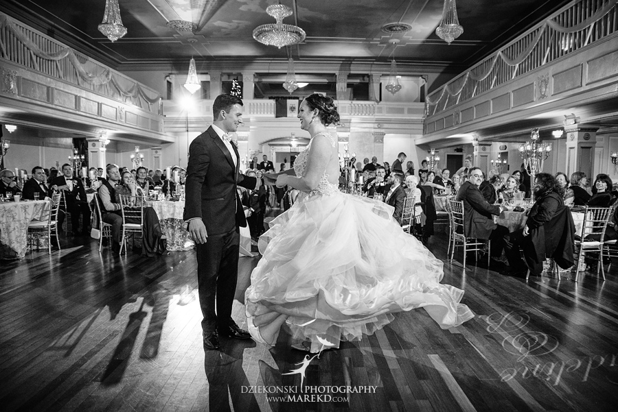 Madeline Brandan 2019 wedding lafayette grande pontiac65 - Madeline and Brendan