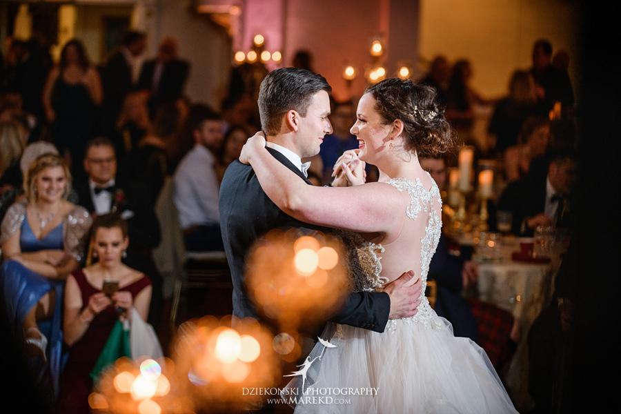 Madeline Brandan 2019 wedding lafayette grande pontiac66 - Madeline and Brendan
