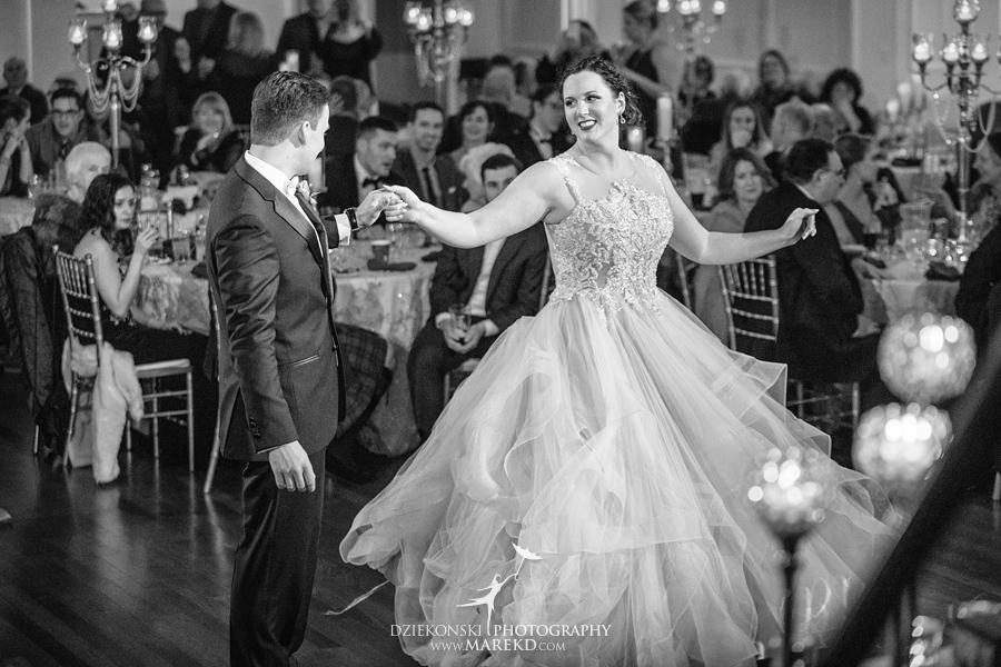 Madeline Brandan 2019 wedding lafayette grande pontiac67 - Madeline and Brendan