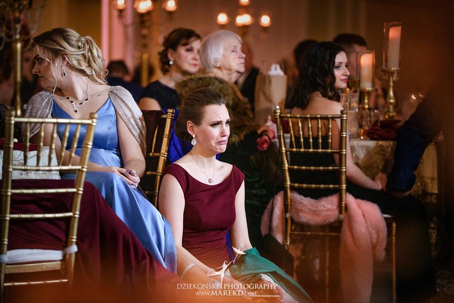 Madeline Brandan 2019 wedding lafayette grande pontiac69 - Madeline and Brendan