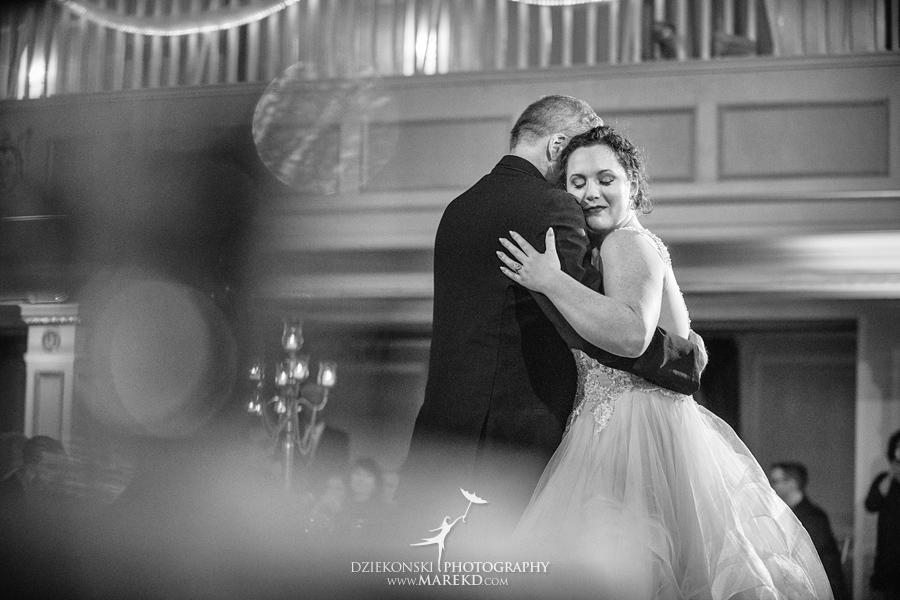 Madeline Brandan 2019 wedding lafayette grande pontiac70 - Madeline and Brendan