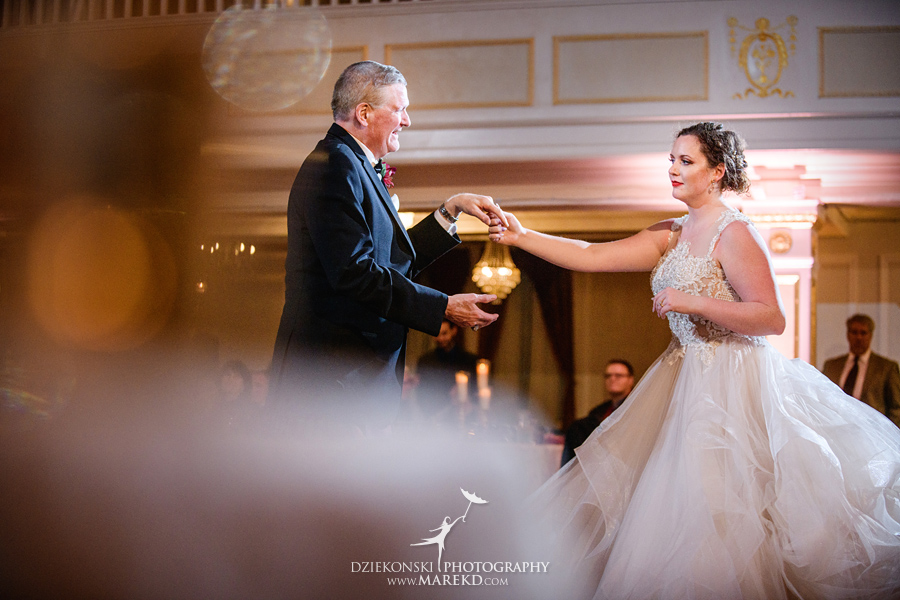 Madeline Brandan 2019 wedding lafayette grande pontiac71 - Madeline and Brendan