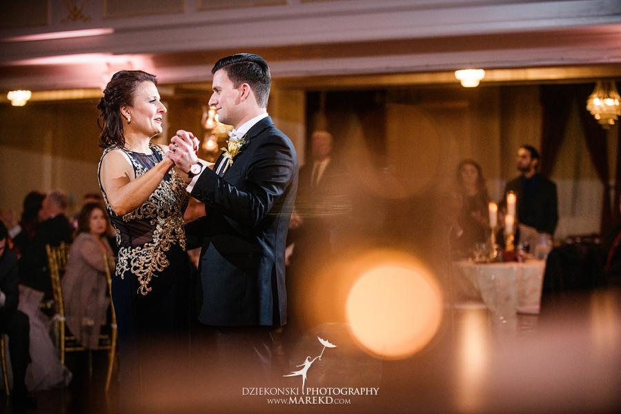 Madeline Brandan 2019 wedding lafayette grande pontiac72 - Madeline and Brendan