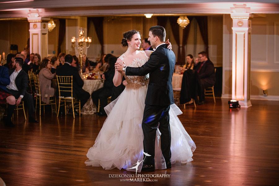 Madeline Brandan 2019 wedding lafayette grande pontiac74 - Madeline and Brendan