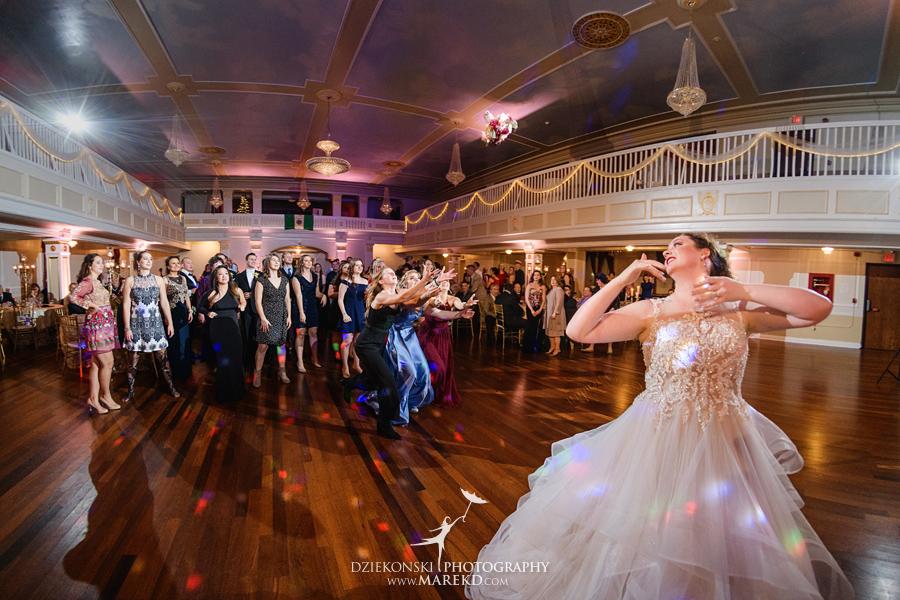 Madeline Brandan 2019 wedding lafayette grande pontiac76 - Madeline and Brendan
